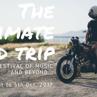 Ride to the Ziro festival of Music 2017 and beyond