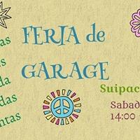 Feria de Garage