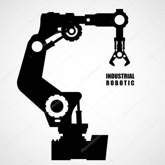 Opening robot Techniekpracticum