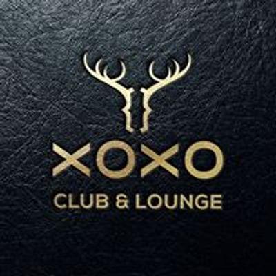 XOXO Club & Lounge, Pune