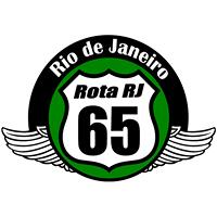 Rota RJ 65