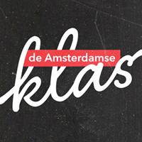 Amsterdamse Klas