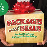 Package With Beaus