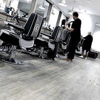 Everyman Barbers Solihull - Grand Opening