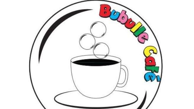 La Table du Dimanche de Bubulle