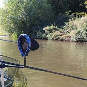 Free Lets Fish - Nottingham - Learn to Fish Sessions
