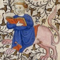 Bodies in Flux Rewriting the Body in Medieval Literature