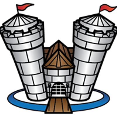 Castle Perilous Games & Books