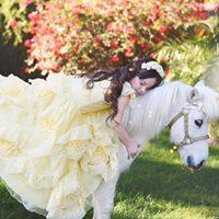 Pretty Pony Sessions