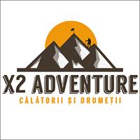 X2 Adventure