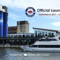 Buffalo Dinner Club Official &quotLaunch&quot Dinner Cruise