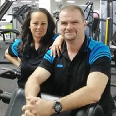 Bragging Rights, lifestyle and fitness specialists