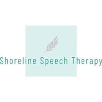 Shoreline Speech Therapy
