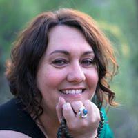 Reiki Share with Kelly Greene