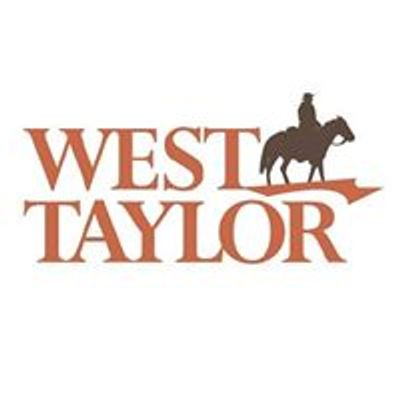 West Taylor-Wild West Mustang Ranch