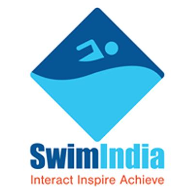 SwimIndia
