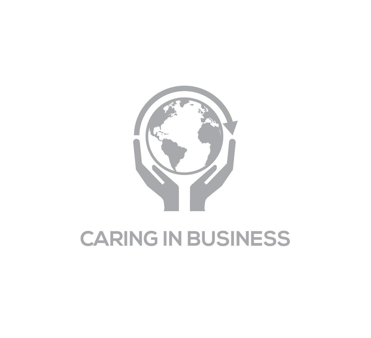 Caring In Business