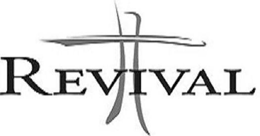third zion baptist church revival virginia