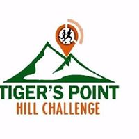 Tigers Point Hill Challenge
