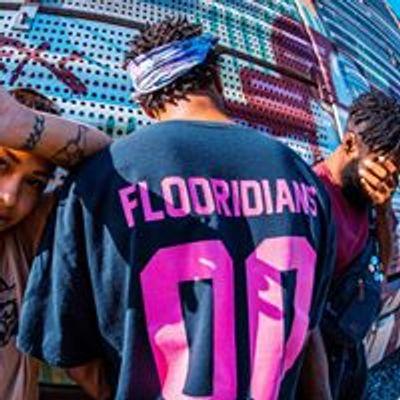 The FLooridians