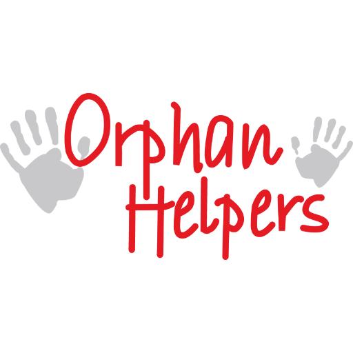 Fatima Jinnah Park Islamabad: Orphan Happiness Program At Dar Ali Bin Abi Talib