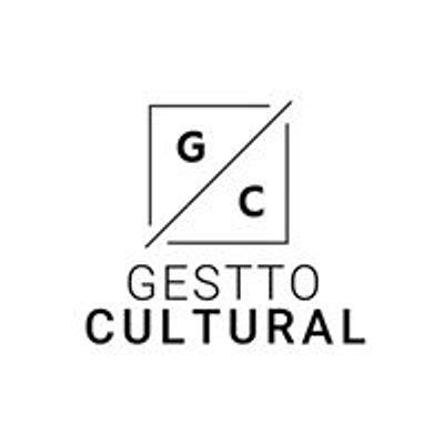 Gestto Cultural