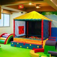 Toddlers Program - December Batch by Cubs Den -The Kids Studio