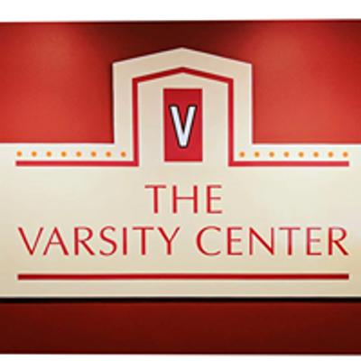 The Varsity Center