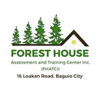 Forest House Assessment and Training Center Inc.