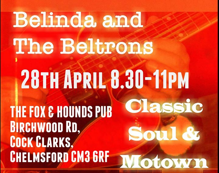 Clarks Hounds At Rd Sixties Cock Soul And Fox The Birchwood FqH4fqTAw