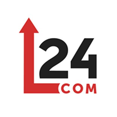 LUNCH24.com