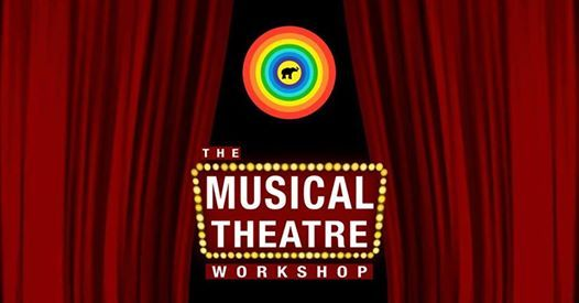 Musical Theatre Free One Day Workshop.