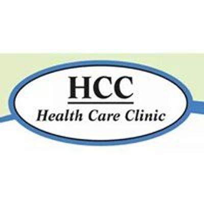 Health Care Clinic Superior