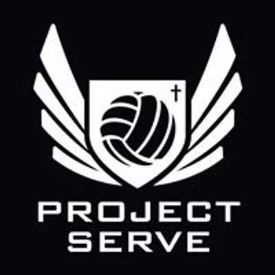 Project Serve Beach