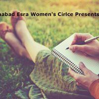 The Kabbalah of Writing