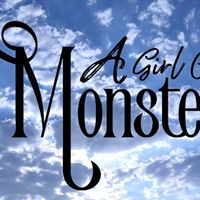 Book Release Party A Girl Called Monster By Paige Lavoie