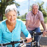 Retire Fearlessly