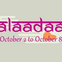 Kalaadaan - Share the Art