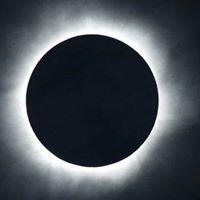 Legal Marijuana NOW Total Solar Eclipse Grand Island Nebraska