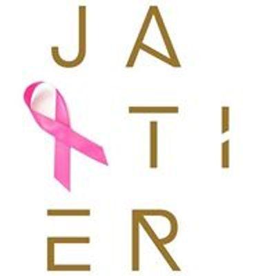 Jatier Escuela de Estética e Imagen Personal