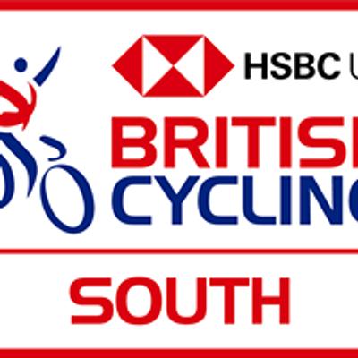 British Cycling South Region