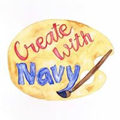 Create with Navy