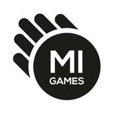 MI GAMES