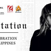Reputation Celebration PH
