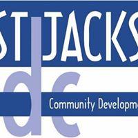 West Jackson Community Development Corporation