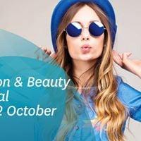 Fashion &amp Beauty Festival