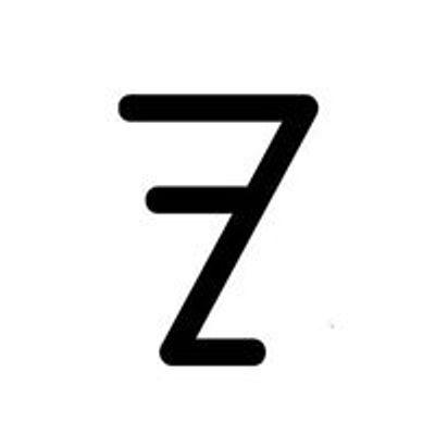 Z0W1E