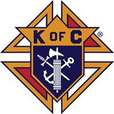 Knights of Columbus Council 5068