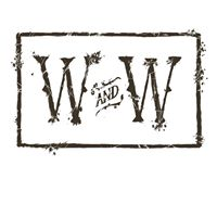 Wire &amp Wool - Music performance &amp comedy at Sobar -Fri 25th Aug