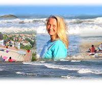 Sjlvutvecklingskurs i Spanien med Helena Omfors
